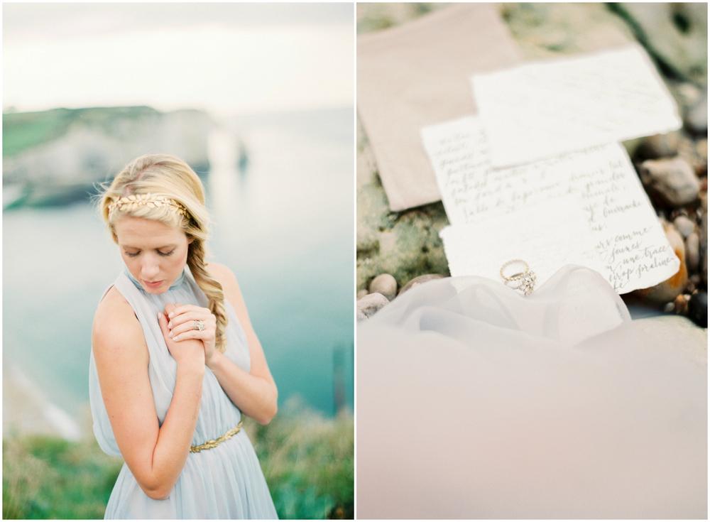 ©celine-chhuon-french-cliffs-bridal-editorial-1.jpg