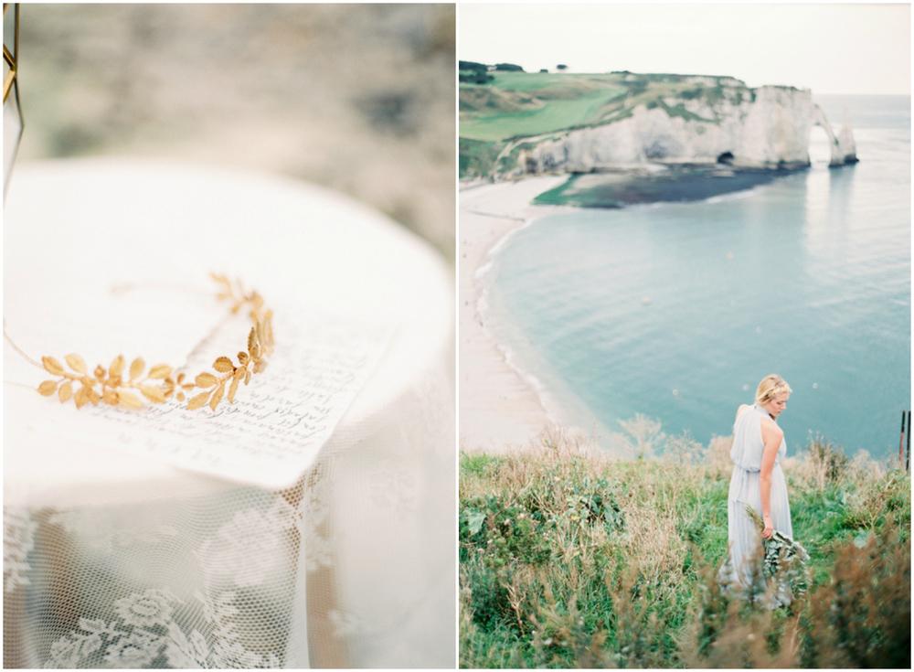 ©celine-chhuon-french-cliffs-bridal-editorial-2.jpg
