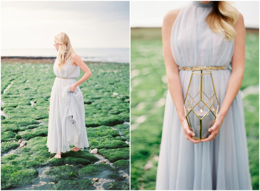 ©celine-chhuon-french-cliffs-bridal-editorial-4.jpg