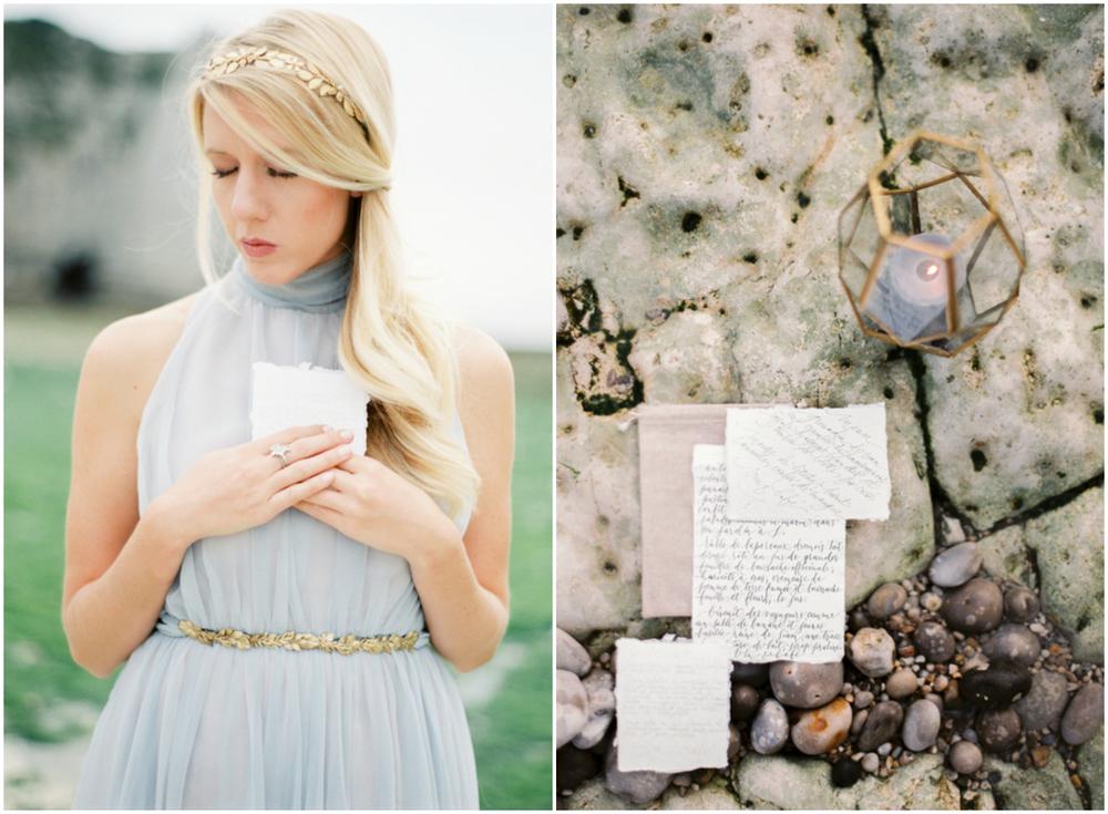 ©celine-chhuon-french-cliffs-bridal-editorial-5.jpg