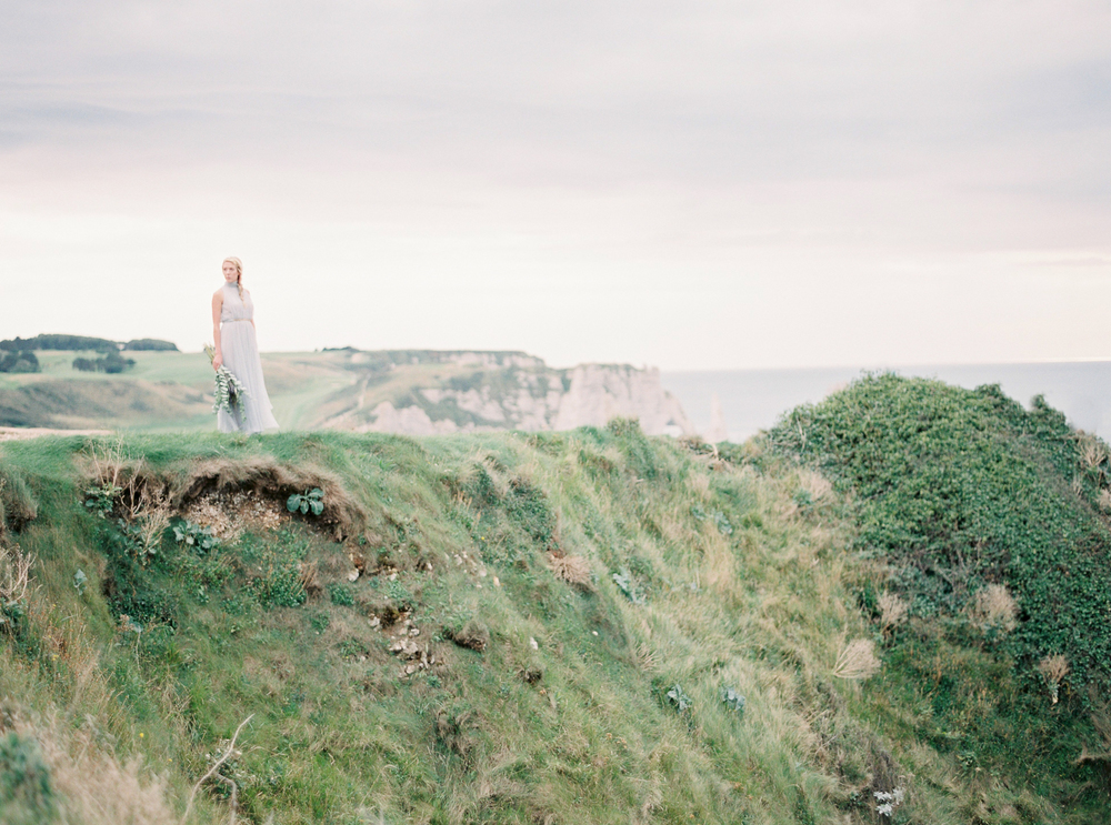 ©celine-chhuon-french-cliffs-bridal-editorial-9.jpg