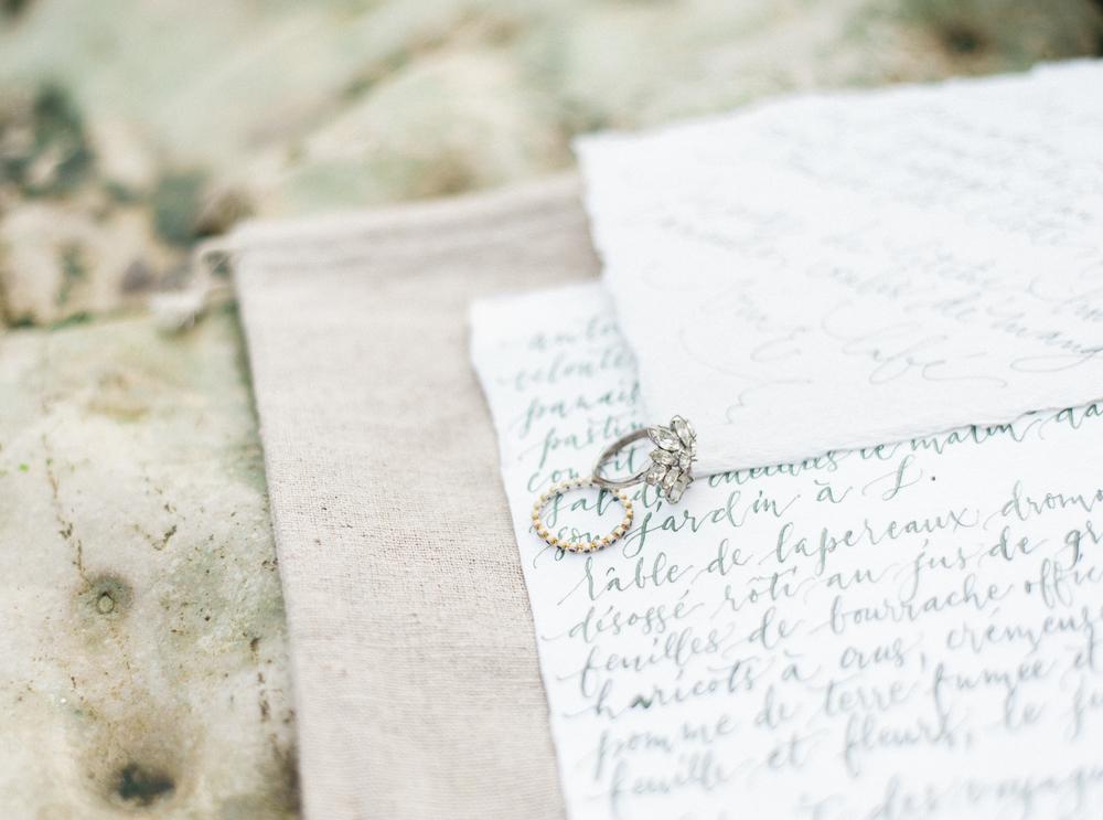 ©celine-chhuon-french-cliffs-bridal-editorial-10.jpg