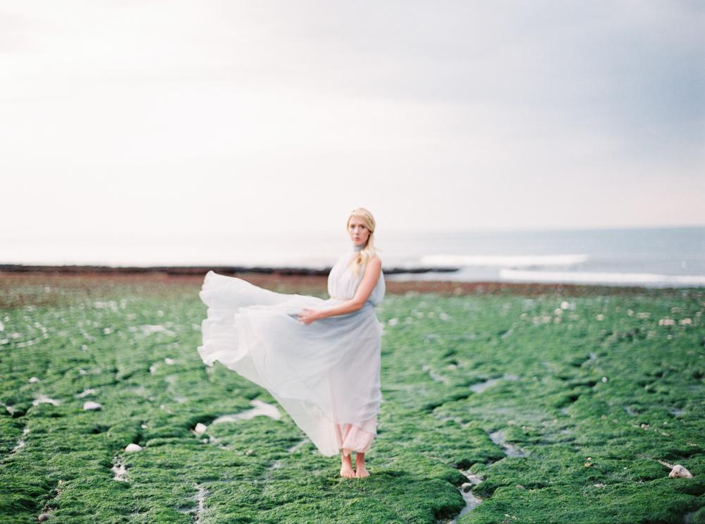 ©celine-chhuon-french-cliffs-bridal-editorial-12.jpg