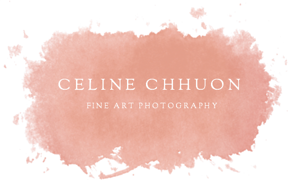 Celine Chhuon | Destination Wedding Photographer | Paris France