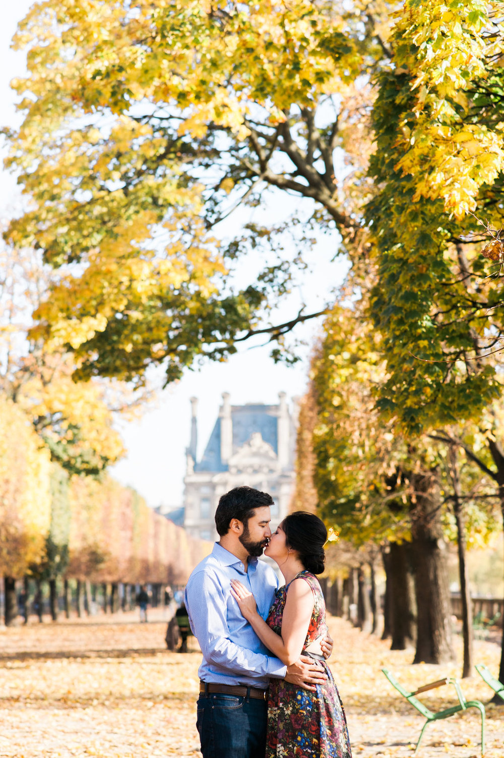 parisian_autumn_engagement_tuileries_garden (57).jpg
