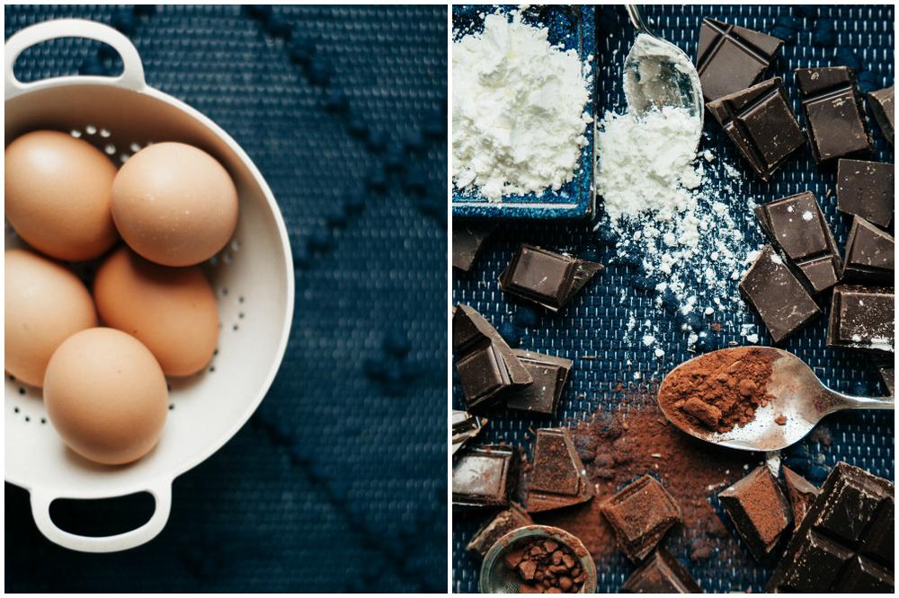 gluten-free-chocolate-molten-cake-celine_chhuon_photography_copyright6.jpg
