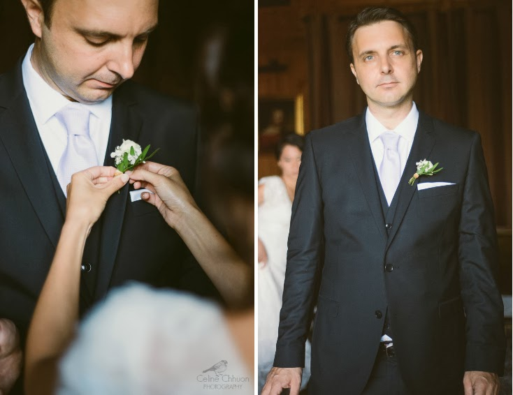 Mariage Chambery Hotel Saints Peres-CelineChhuonPhotography