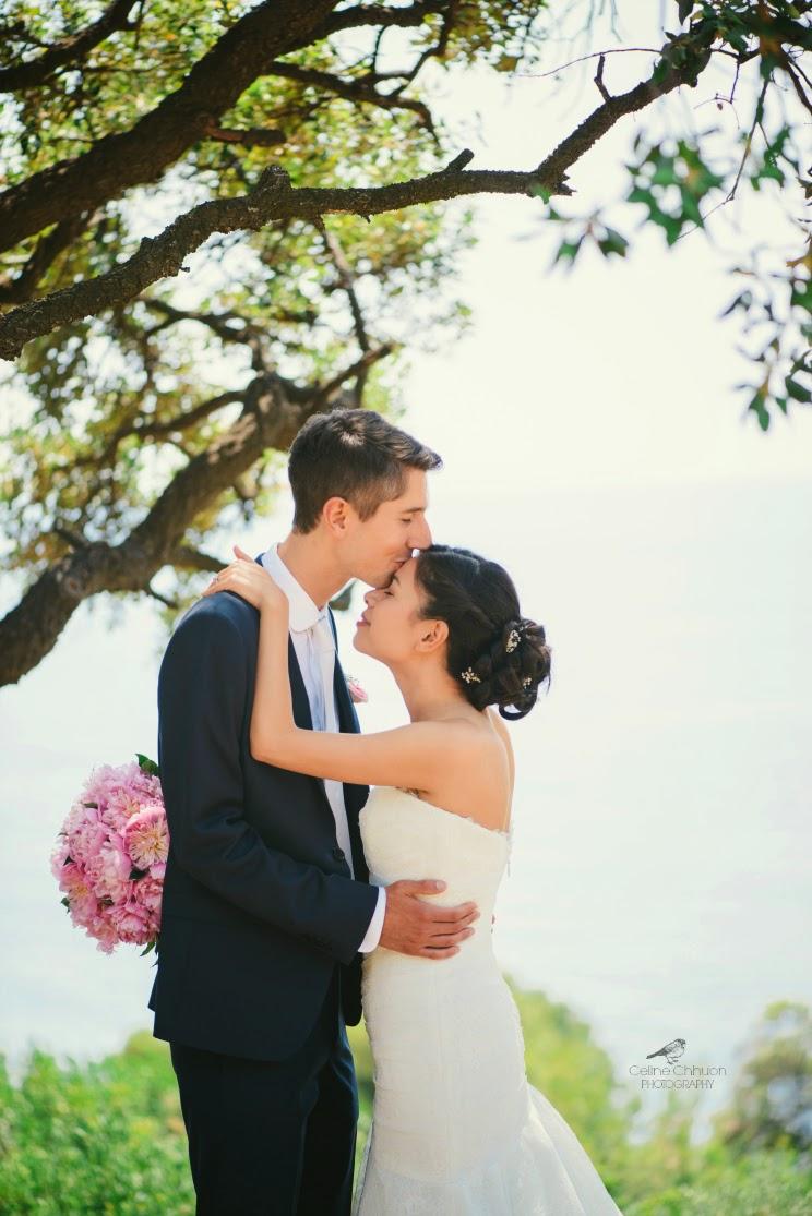 maries en provence
