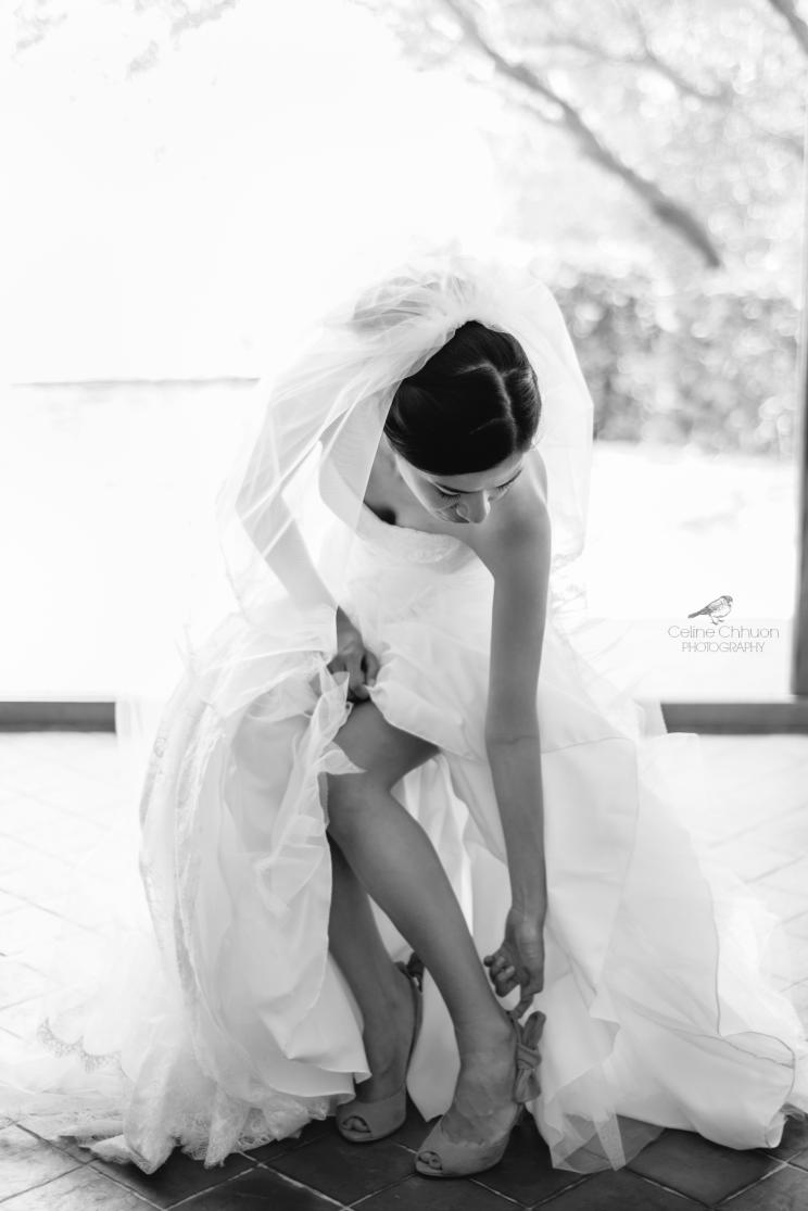 mariee par Celine Chhuon