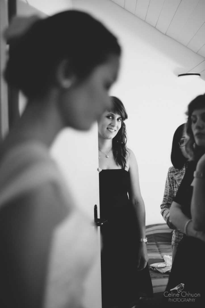 Wedding Photographer France Switzerland | Celine Chhuon
