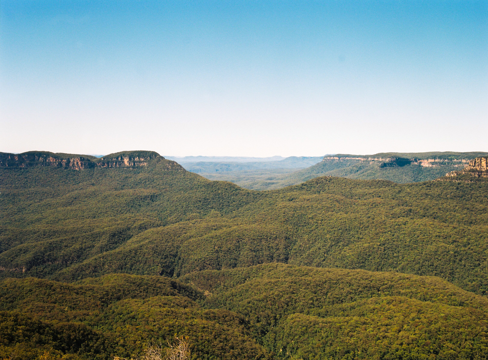 celine_chhuon_photography_blue_mountains_australia_sydney02.jpg