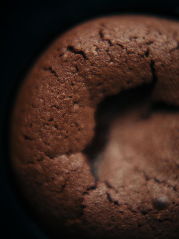 fondant_chocolat_sans_gluten_celine_chhuon (1).JPG
