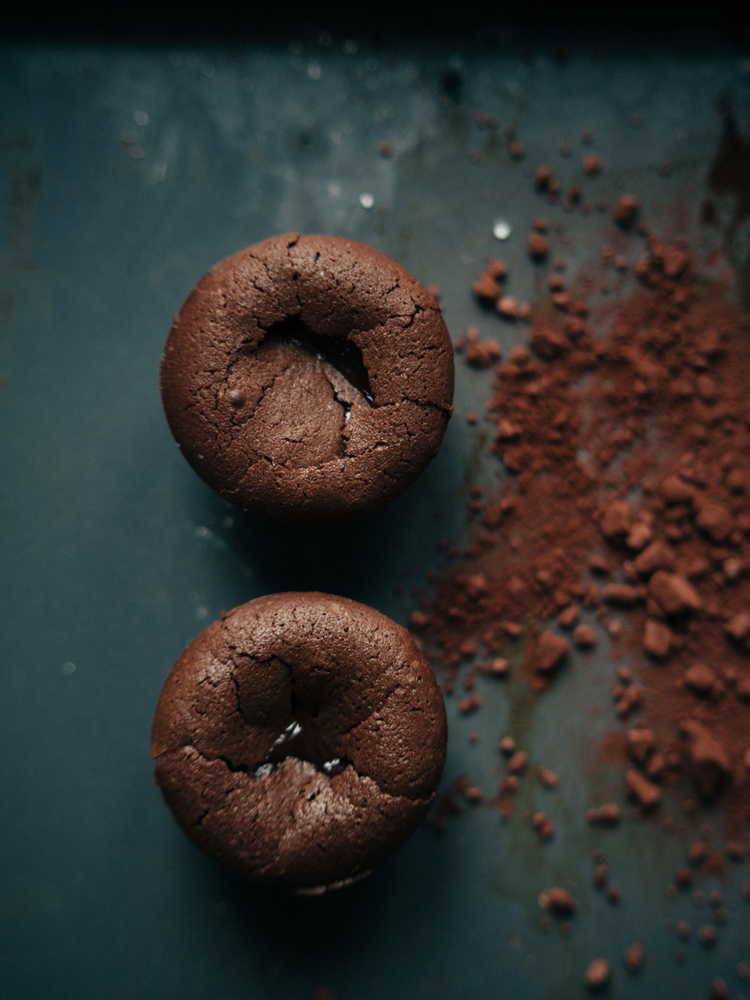 photographe_culinaire_paris_food_styling_chocolate_cake