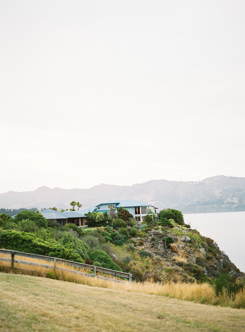 celine_chhuon_engagement_governor_bay_christchurch_newzealand_destination_photographer (5).jpg