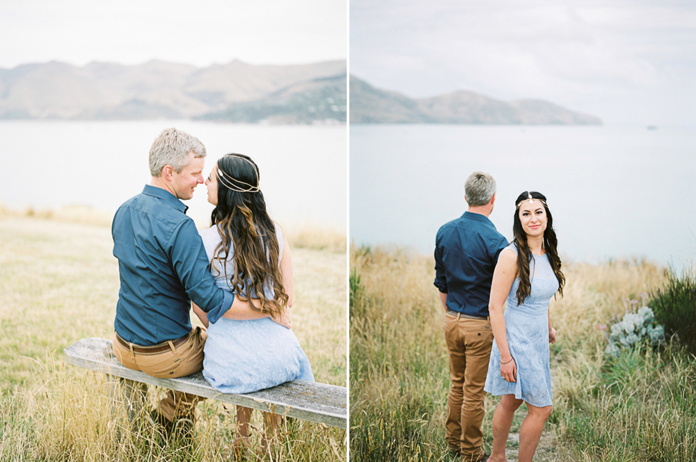 engagement-shoot-governor-bay-christchurch-destination-wedding-photographer3.jpg