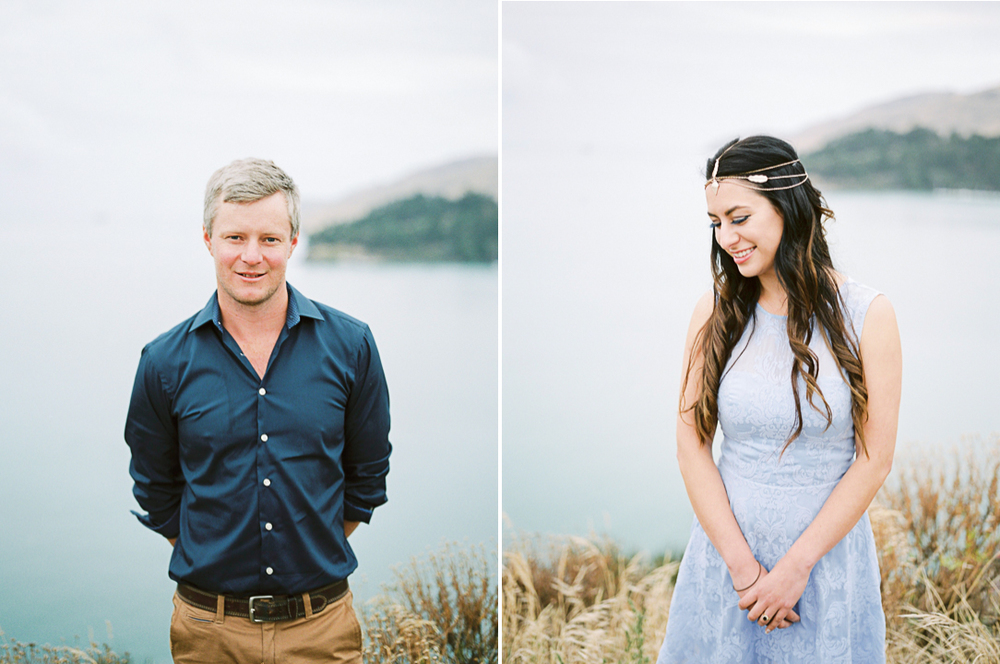 engagement-shoot-governor-bay-christchurch-destination-wedding-photographer4.jpg