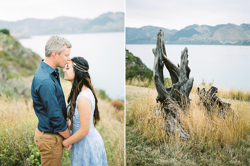 engagement-shoot-governor-bay-christchurch-destination-wedding-photographer7.jpg