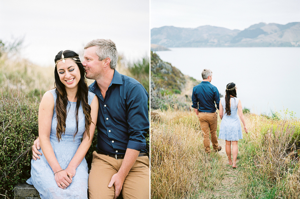 engagement-shoot-governor-bay-christchurch-destination-wedding-photographer6.jpg
