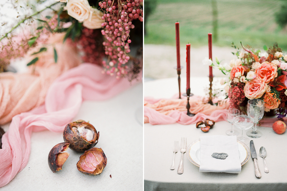wedding_domaine_grillons_provence_celine_chhuon4.jpg