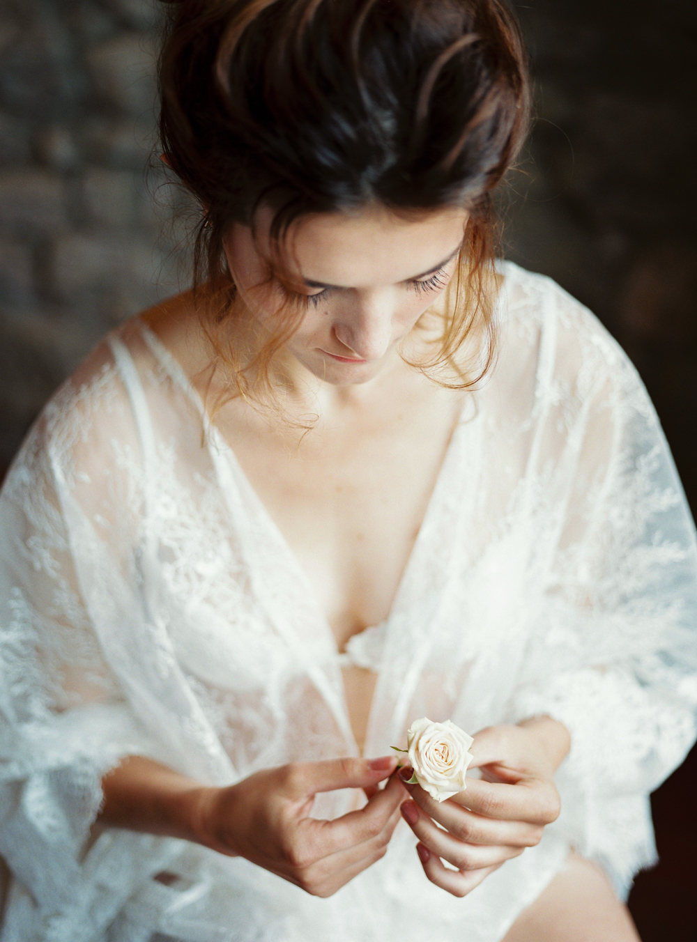celine_chhuon_photography_Provence_Bride06.jpg