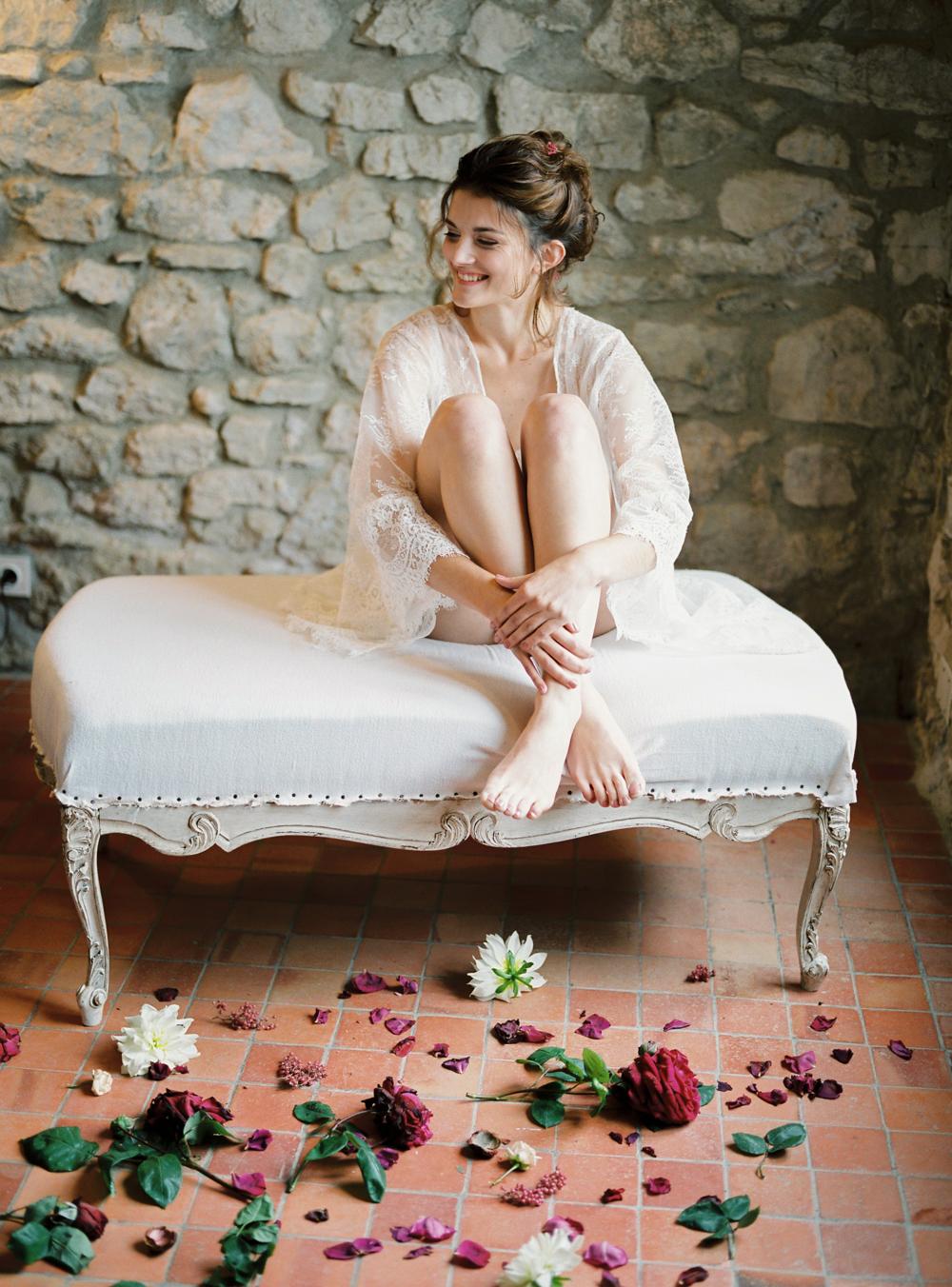 celine_chhuon_photography_Provence_Bride07.jpg