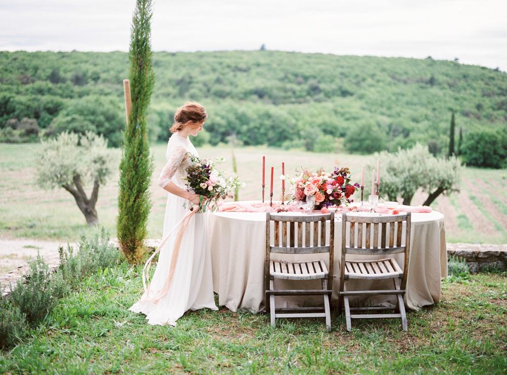 celine_chhuon_photography_Provence_Bride37.jpg