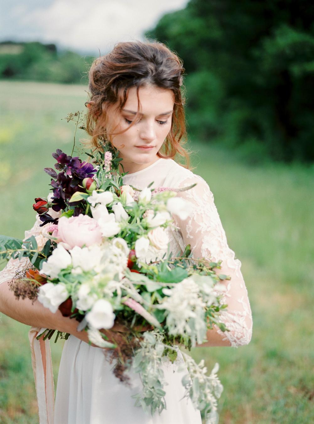 celine_chhuon_photography_Provence_Bride51.jpg