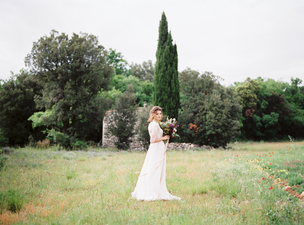 celine_chhuon_photography_Provence_Bride54.jpg