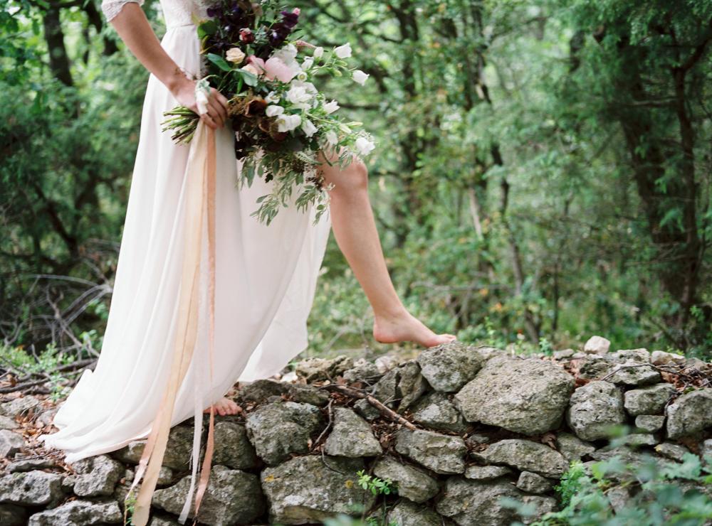celine_chhuon_photography_Provence_Bride71.jpg