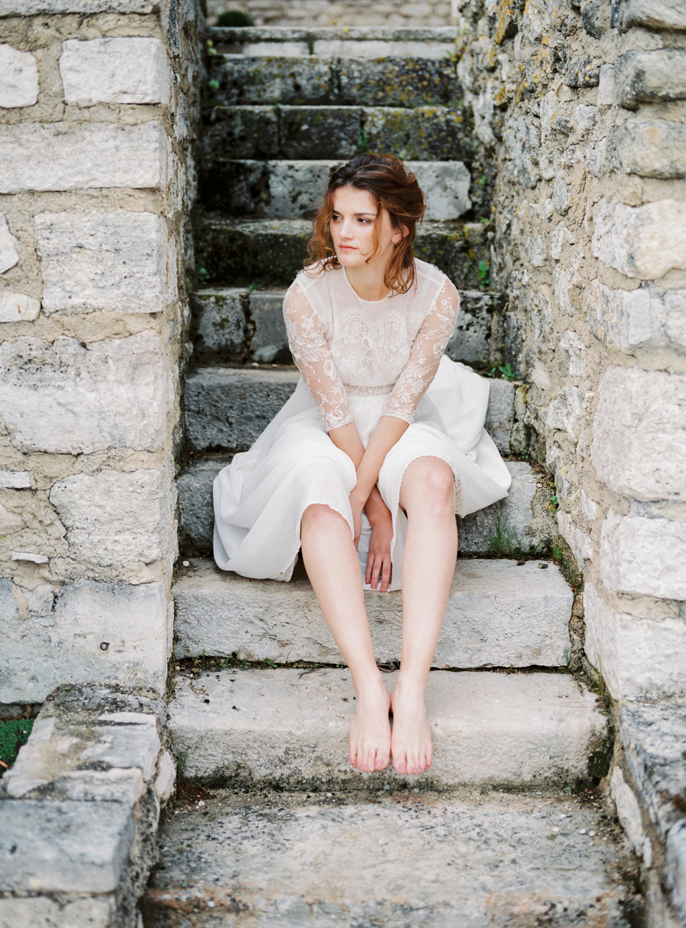 celine_chhuon_photography_Provence_Bride86.jpg