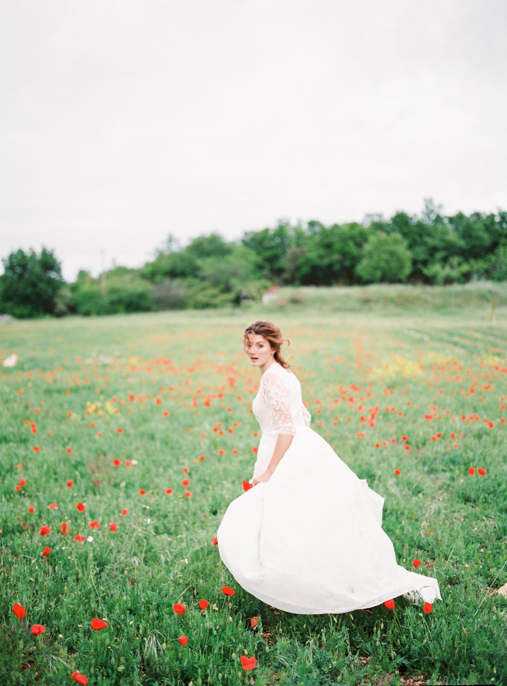 celine_chhuon_photography_Provence_Bride118.jpg
