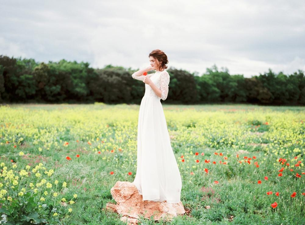 celine_chhuon_photography_Provence_Bride125.jpg