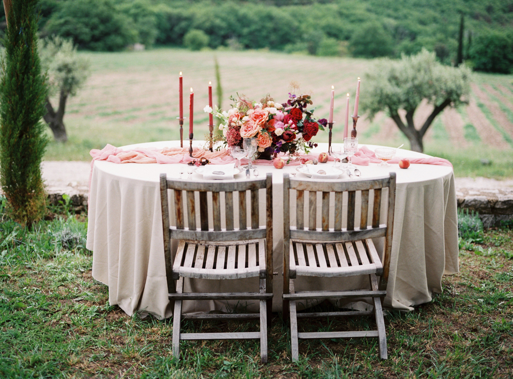 celine_chhuon_photography_provence_wedding_domaine_grillons-2-2.jpg