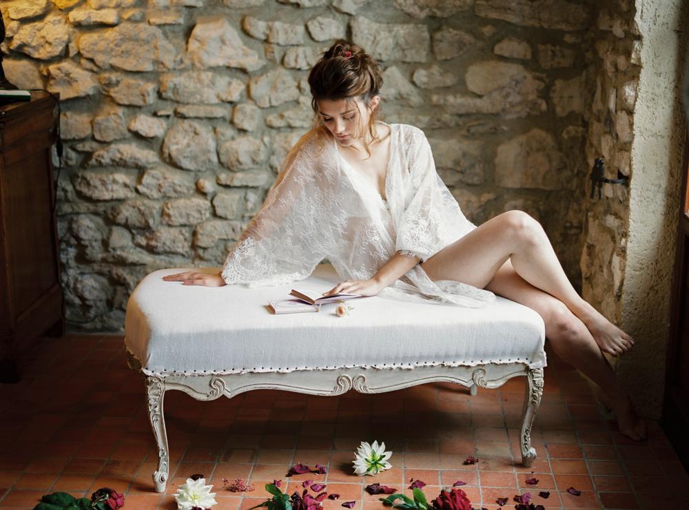 celine_chhuon_photography_Provence_Bride14.jpg