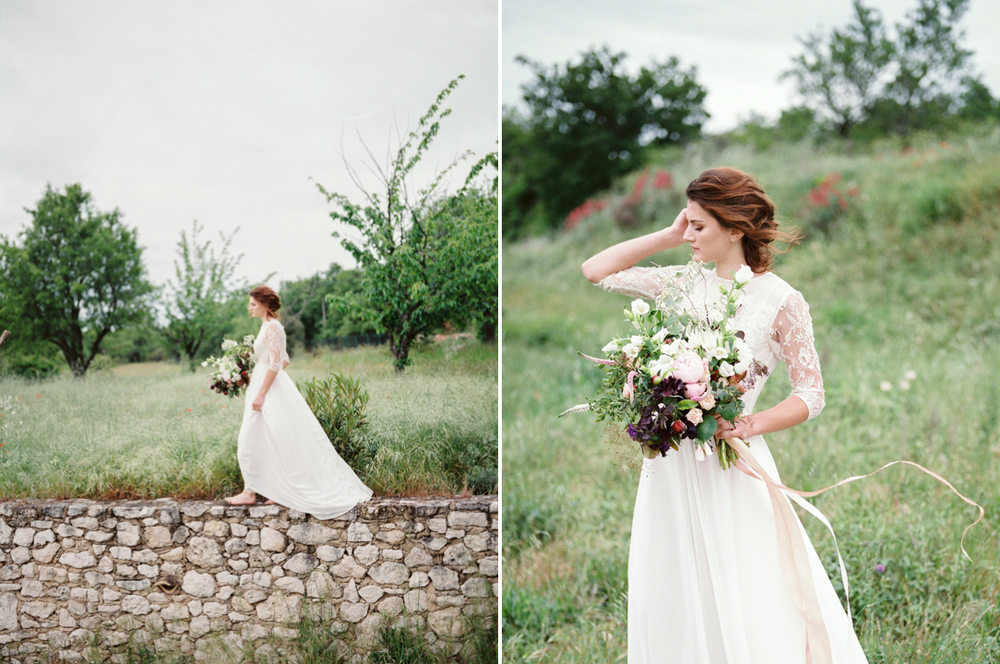 wedding_domaine_grillons_provence_celine_chhuon5.jpg