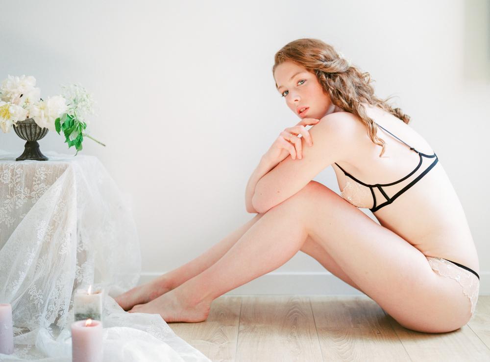 celine-chhuon-photography-boudoir-lace-atelier-wedding-lingerie (57).jpg