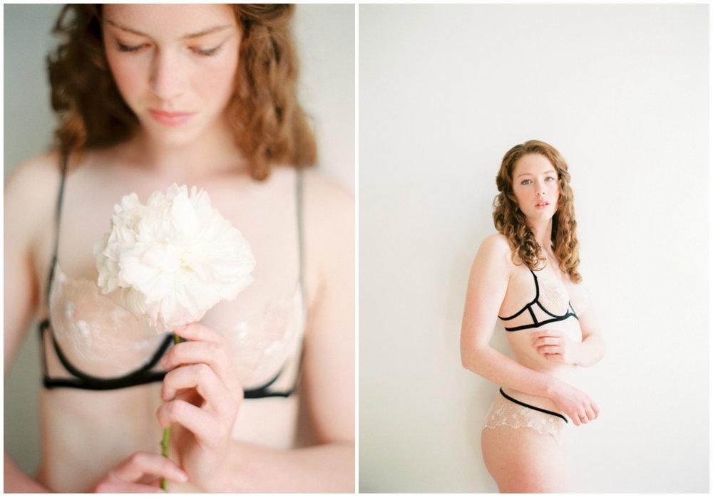 celine-chhuon-photography-boudoir-lace-atelier-wedding-lingerie-2.jpg