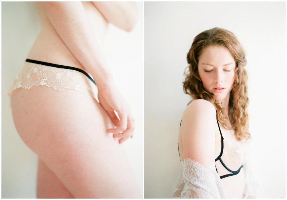 celine-chhuon-photography-boudoir-lace-atelier-wedding-lingerie1.jpg