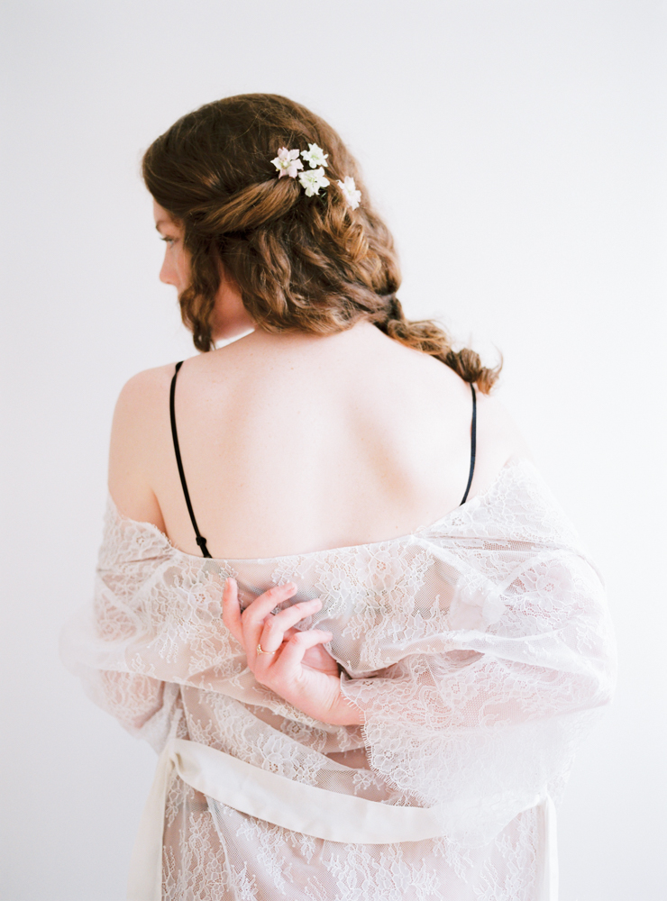 celine-chhuon-photography-boudoir-lace-atelier-wedding-lingerie (49).jpg
