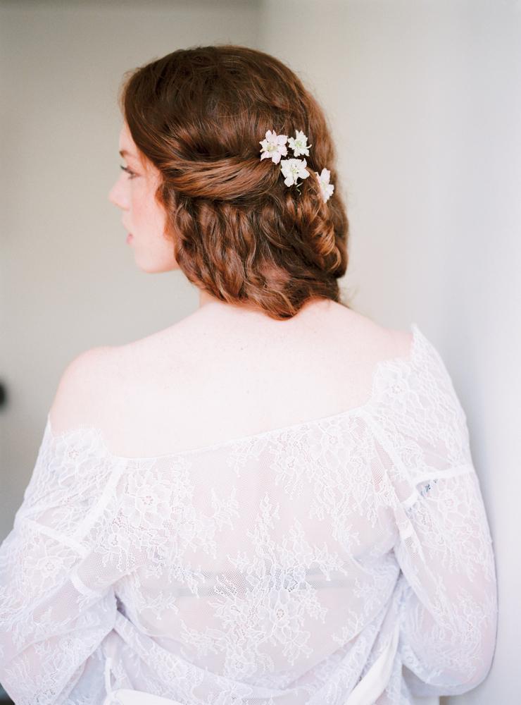 celine-chhuon-photography-boudoir-lace-atelier-wedding-lingerie (52).jpg
