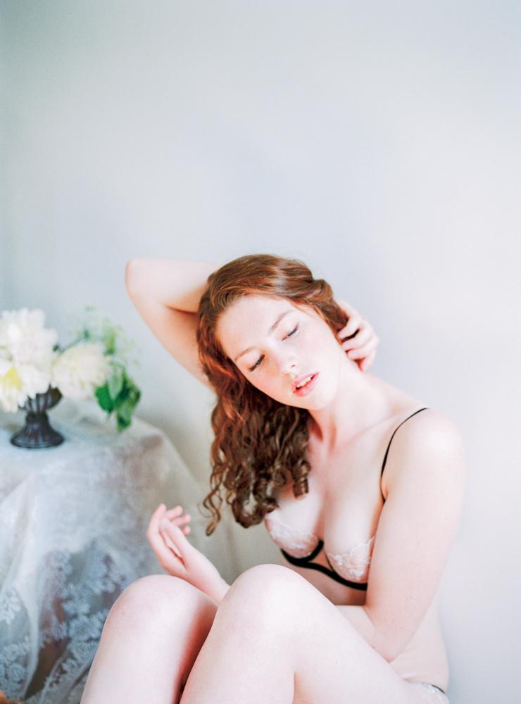 celine-chhuon-photography-boudoir-lace-atelier-wedding-lingerie (64).jpg