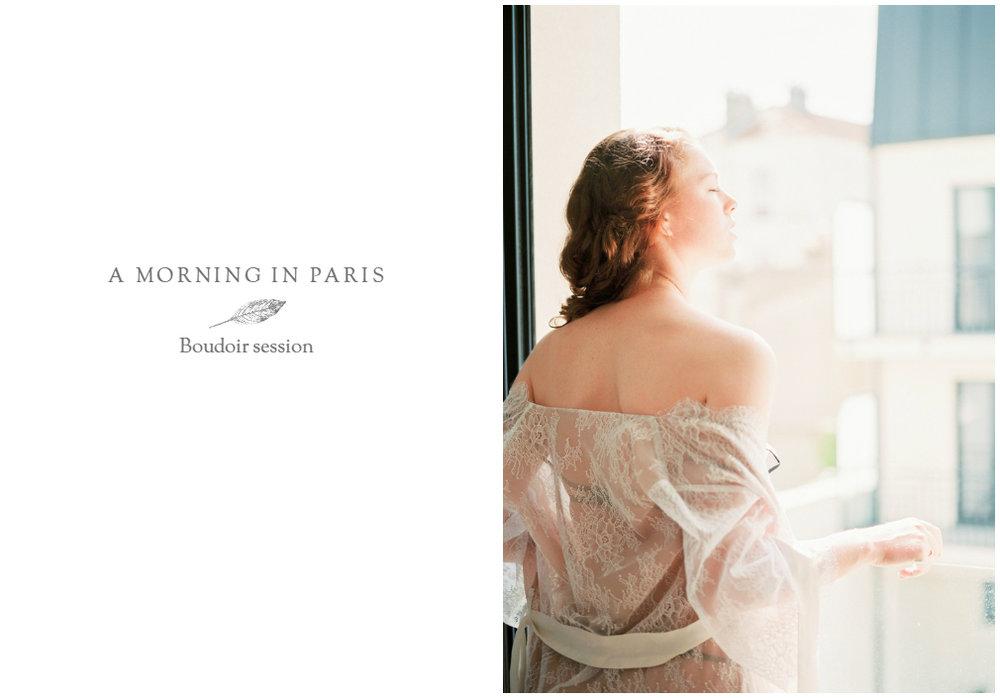 celine-chhuon-photography-boudoir-lace-atelier-wedding-lingerie-9.jpg