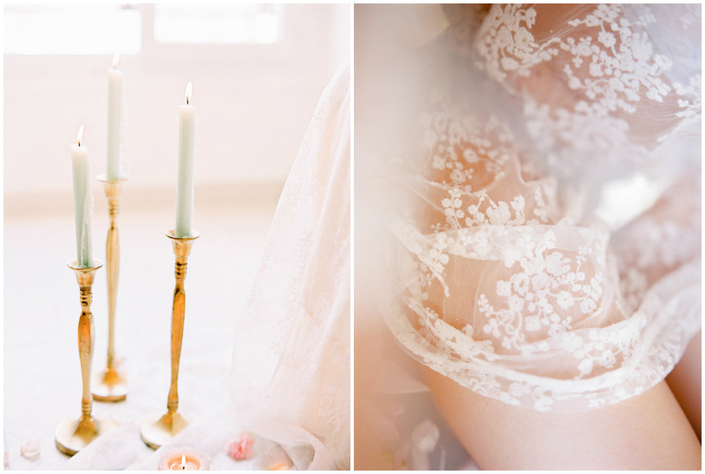 delicate-romantic-boudoir-session-celine-chhuon-violette-tannenbaum4.jpg