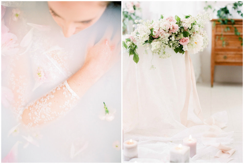 delicate-romantic-boudoir-session-celine-chhuon-violette-tannenbaum.jpg