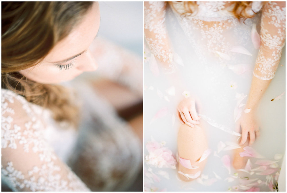 delicate-romantic-boudoir-session-celine-chhuon-violette-tannenbaum6.jpg