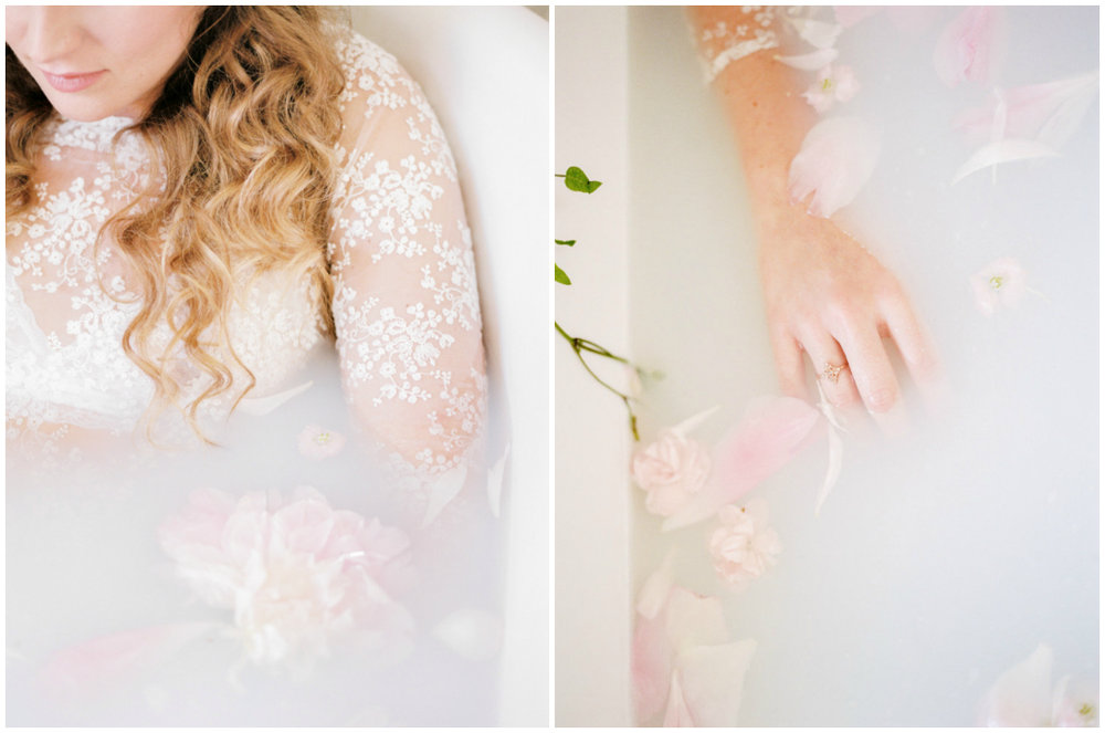 delicate-romantic-boudoir-session-celine-chhuon-violette-tannenbaum7.jpg