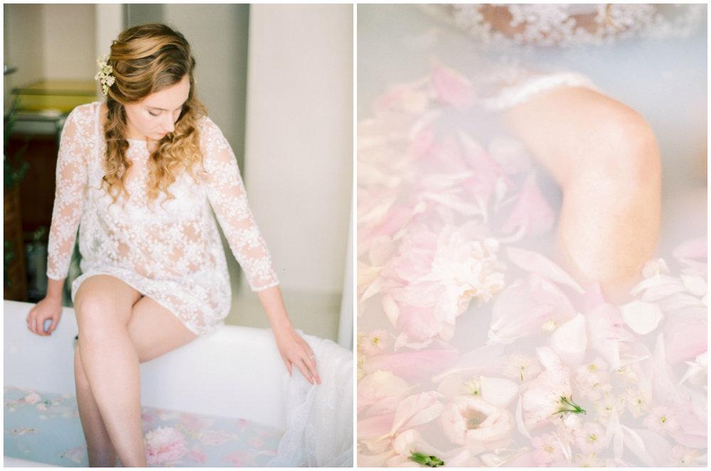 delicate-romantic-boudoir-session-celine-chhuon-violette-tannenbaum8.jpg