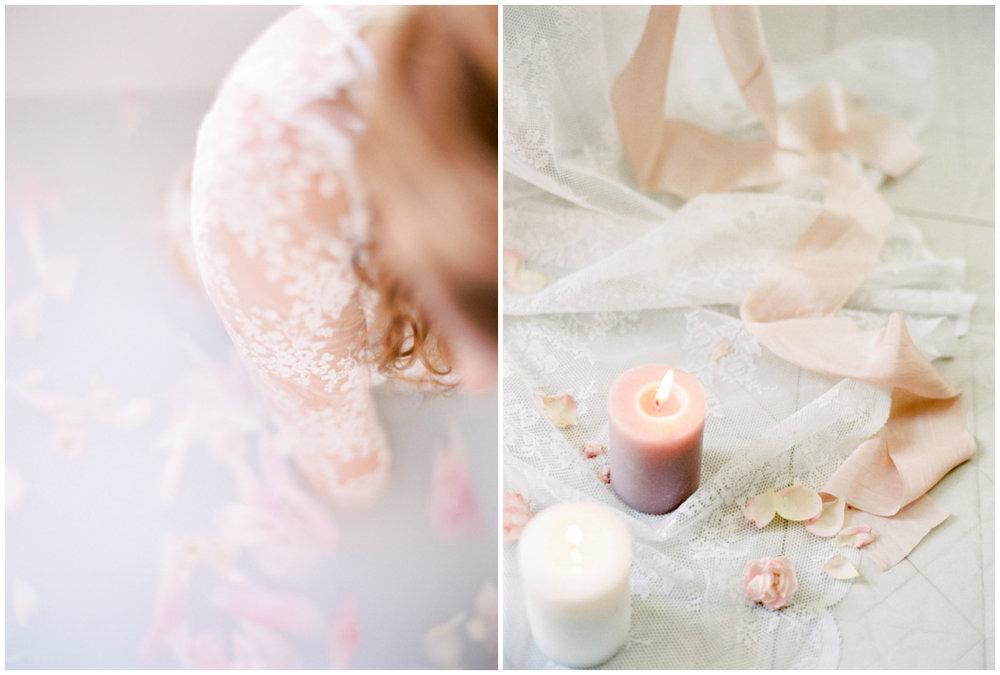 delicate romantic boudoir session celine chhuon x violette tannenbaum.jpg