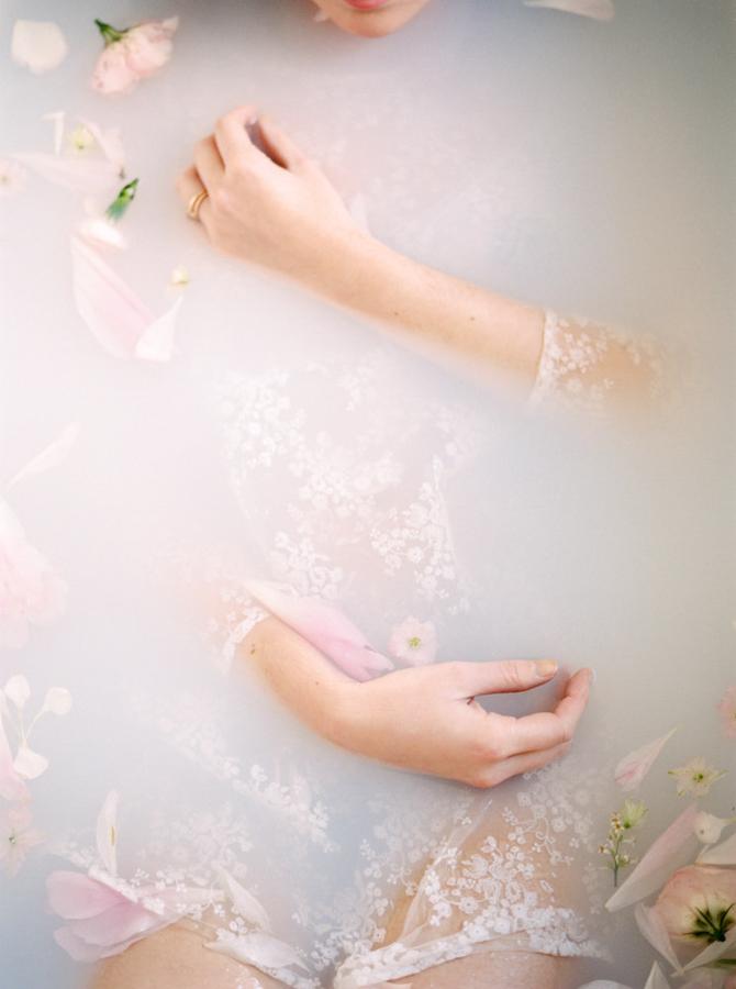 ethereal-boudoir-celine-chhuon(46).jpg