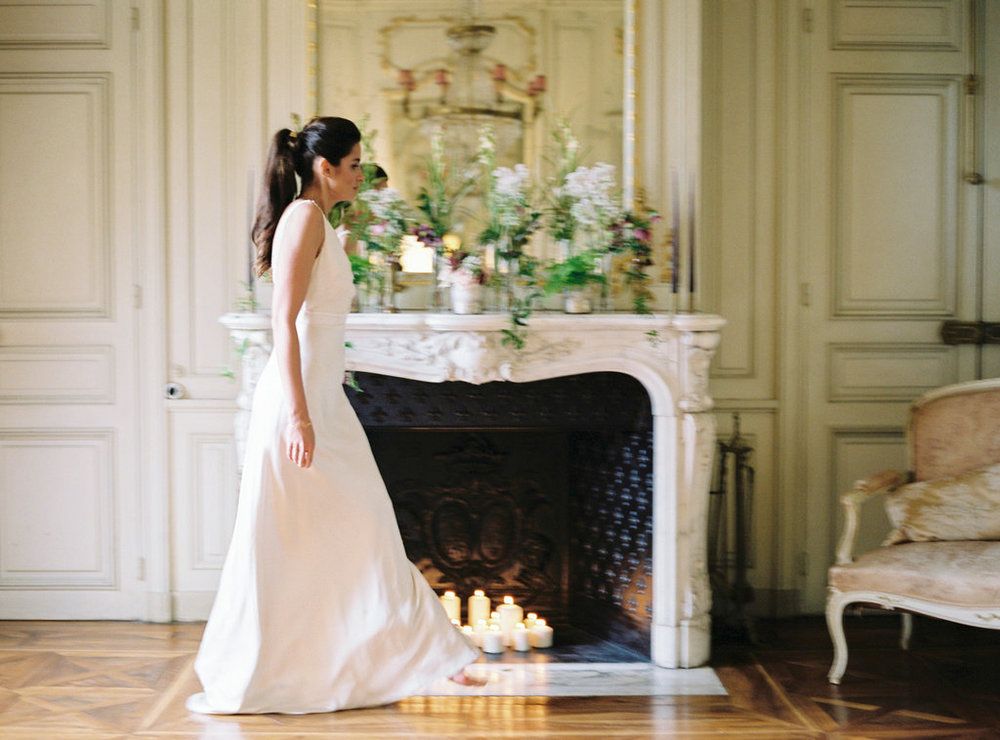 french-wedding-chateau-varennes-celinechhuon (92).jpg